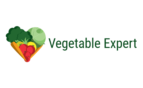 Vegetable Expert